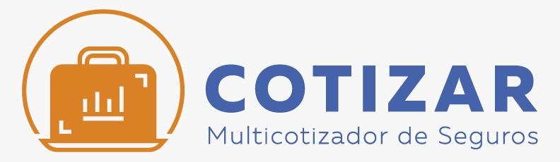 Cotizar.uy - Multicotizador de Seguros